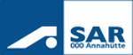 000 Annahütte SAR Logo