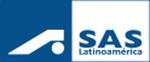 SAS Latinoamerica Logo