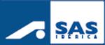 SAS Iberica Logo