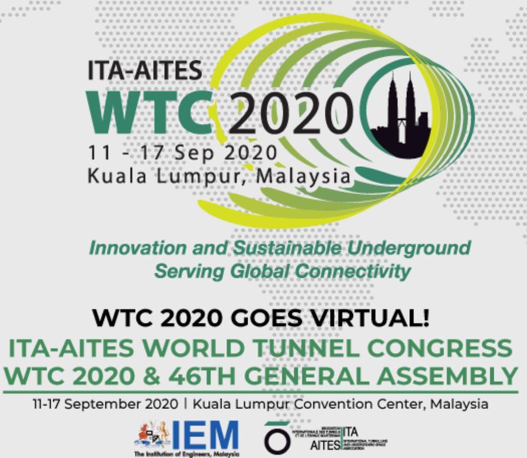 wtc2020
